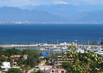Marina Riviera Nayarit