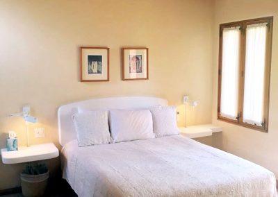 Casa Alegre Bedroom 1