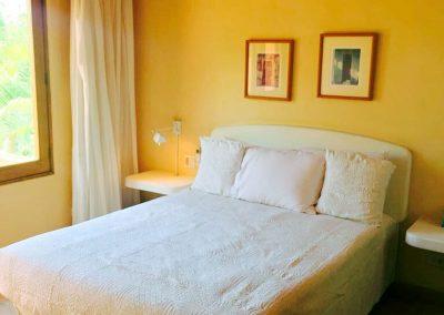 Casa Alegre Bedroom 2